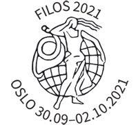Filos2021jpg