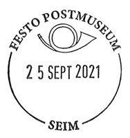 FestoPostmuseum250921