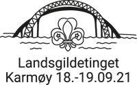 LandsgildetingKarmøy_18.-19.09.21